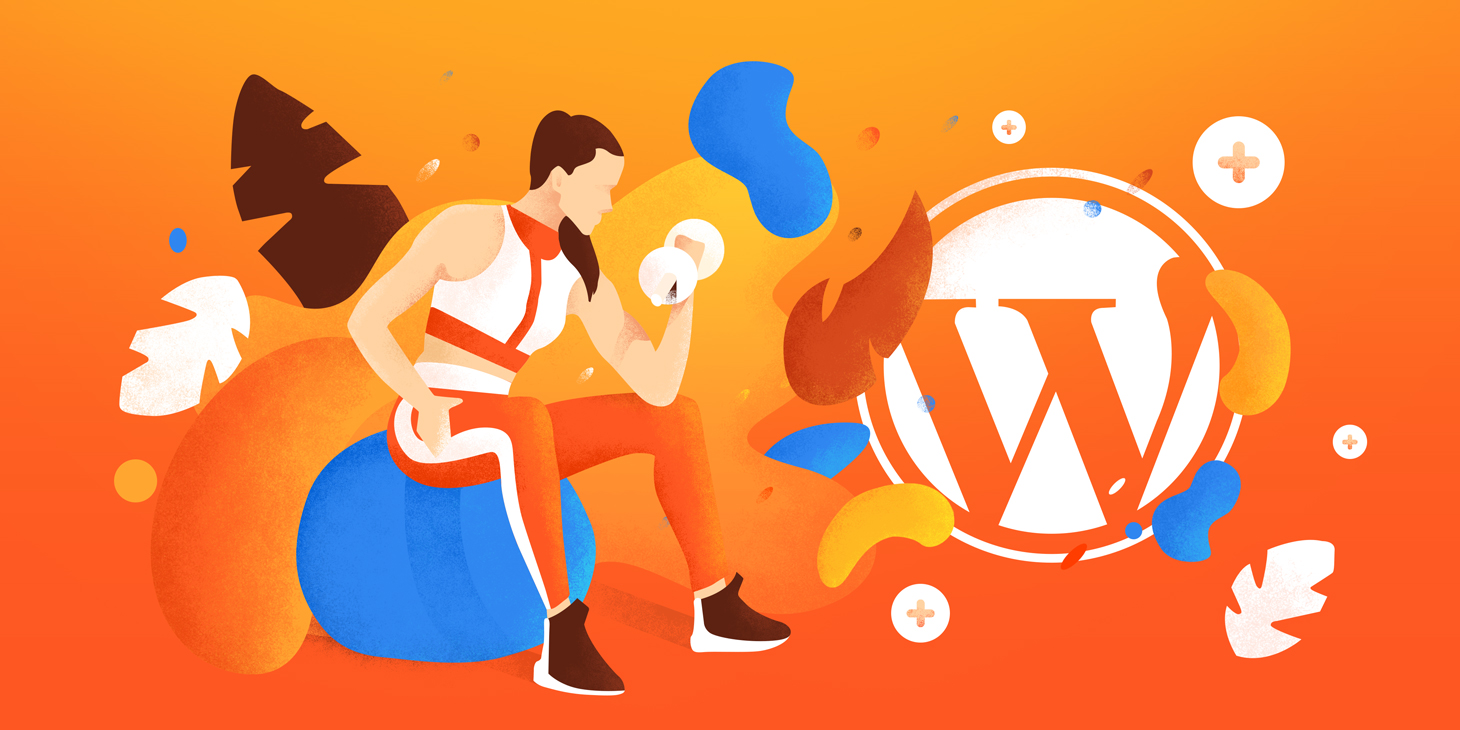 Why wordpress booking plugin is very important for fitness studios