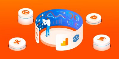 How to turn your business website into comprehensive analytics of your potential clients